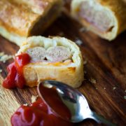 Kilnford breakfast wrap-4
