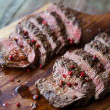 Kilnford pave rump steak-14