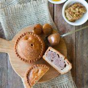 Kilnford pork pie-1