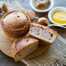 Kilnford pork pie-3