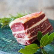 Kilnford short rib beef-1