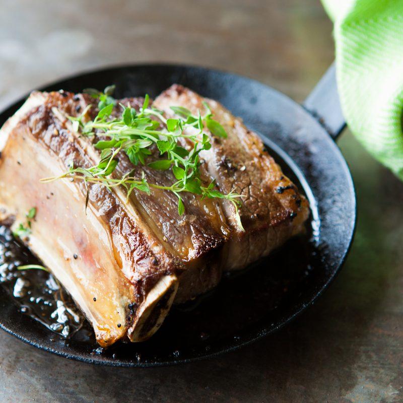 Kilnford short rib beef-5