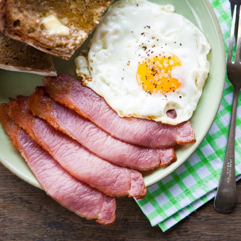 Kilnford smoked bacon-5