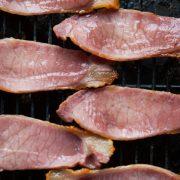 Kilnford smoked & maple bacon-2
